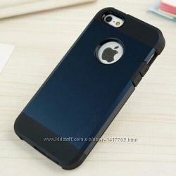 АКЦІЯ - 13 від ціни на чехол на iPhone 5, 5s