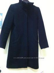 Пальто top shop