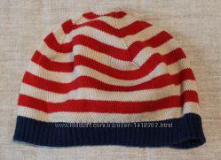 Легкая шапка H&M