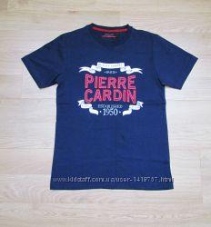 Футболка Pierre Cardin 152-158рост