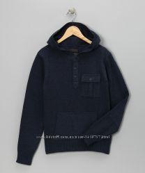 Модный свитер на парня 14-16лет