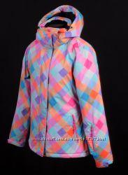 Женская горнолыжнаялыжная куртка DLsAM