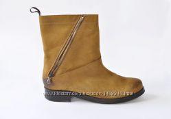 Италия KEY TE женские ботинки