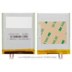 Оригинальный аккумулятор для Fly IQ4511 Octa Tornado One, BL7207