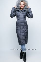 Продам Новую куртку пуховик Размер 50