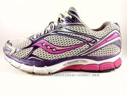 Фірмові  кросівки SAUCONY із США