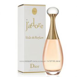 Christian Dior J&acuteAdore Voile de Parfum