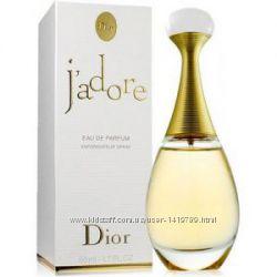 Christian Dior J&acuteAdore Le Jasmin