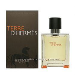 Hermes Terre D&acuteHermes