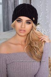 Очень большой ассортимент зимних шапок . Разные цвета Опт и розница