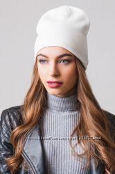 Модные шапки. Опт и розница