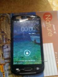 Samsung i9600 копия android 4. 2. 2