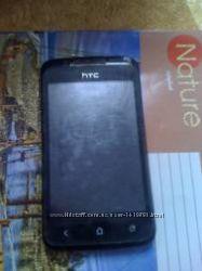 HTC X1 КИТАЙ