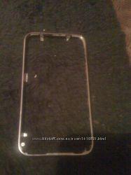 ободок сенсора iphone 3gs