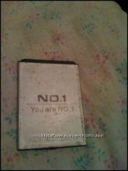аккумулятор s4 no1