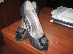 Туфли Босоножки 35 или 36 размер
