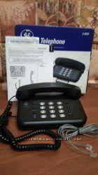 Телефон General Electric GE 2-9233