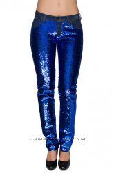 оригинальные джинсы  Lee Jade Mix Slim Damen Jeans 27-2833