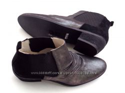 ботинки Buffalo London оригинал 41 р