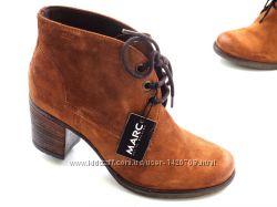 супер ботинки MARC  оригинал 41 р