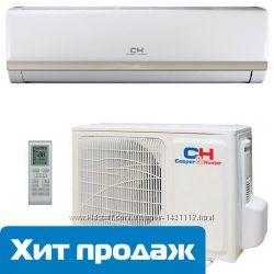 Кондиционер СH-S09RX4