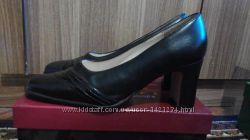 Туфли для офиса
