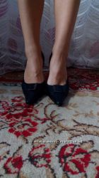 Туфлі в гарному стані