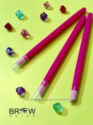 Пемзовый карандаш для маникюра