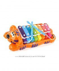 Развивающие игрушки Little Tikes только оригинал