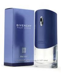 Givenchy blue label pour homme Качественная копия