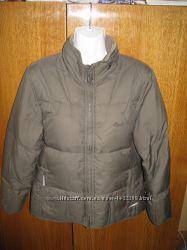 Куртка-пуховик ESPRIT