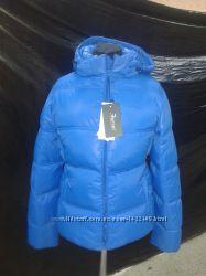 куртка Remain