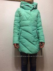 Куртка Мята