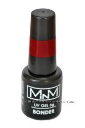 UV-Гель базовий кислотний M-in-M Bonder, 6 мл