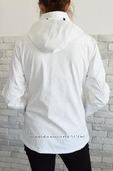 курточки жіночі