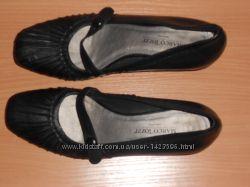 Туфли  раз 41
