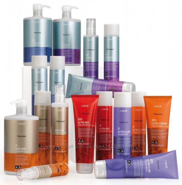 Где можно купить профессиональную косметику для волос по оптовым ценам косметика мустела купить дешево