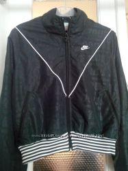 ������ Nike