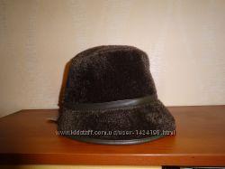 Шляпа женская Панi
