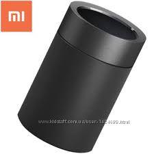 Аудиоколонка Xiaomi Mi Bluetooth Speaker 2 звучание TYMPHANY