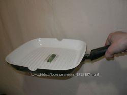 Продам набор новой керамической посуды