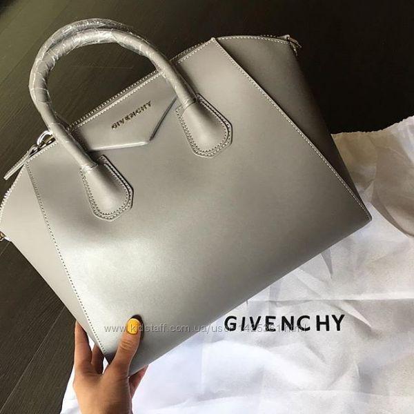 Брендовые сумки: как отличить подделку? Новости