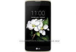 Мобильный телефон LG K7
