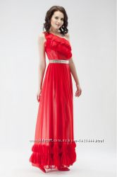 Выпускное платье. размер M