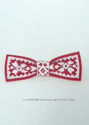 Мужские галстуки и бабочки