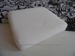 Супер ортопедическая подушка индивидуального размера