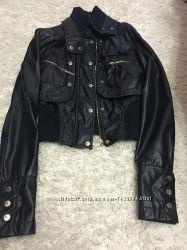 Куртка 3в1 AMN