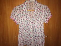 Женская блузка Editions UK 10