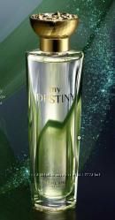 Женсакая парьфюмерная вода Eau de Parfum