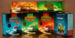Ищете чай оптом Смотрите акционное предложение